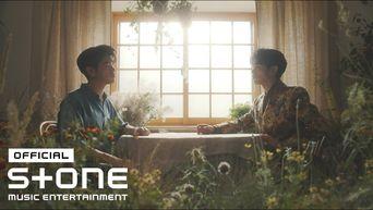 Eric Nam - 'Paradise' MV