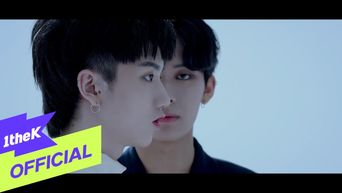 [MV] 1THE9 - 'Bad Guy'