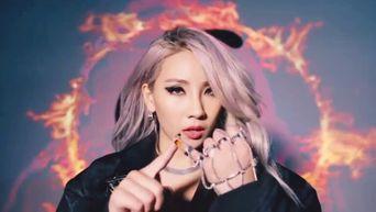 K-Pop Idols Who Are Quadrilingual