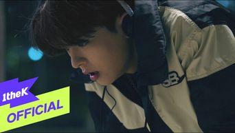 [MV] Huh Gak - 'Without you'