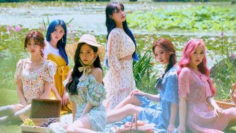 5 K-Pop MVs Released In August 2020 That You Should Not Miss