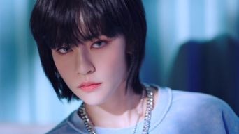 Female Idols Who Have The Perfect Facial Structure For Short Hairstyles