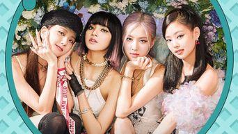 Most Popular Idols On Kpopmap - 3rd Week Of September