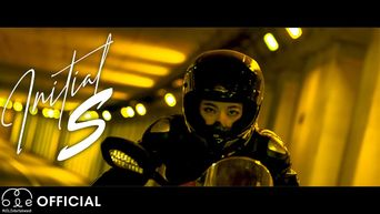 [MV] SoRi - 'Initial S' Official Music Video