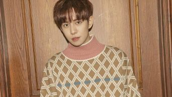 Park Kyung Admits To School Violence Accusations & Fans Continue To Show Support