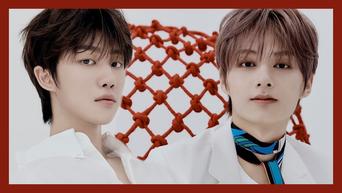 List of Non-Korean Kpop Idols: Chinese Kpop Idols