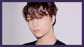 List of Non-Korean Kpop Idols: American Kpop Idols