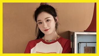 List of Non-Korean Kpop Idols: Taiwanese Kpop Idols