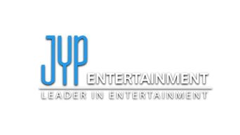 Many JYP Idol Groups Have This Thing In Common