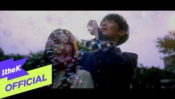 [MV] Kassy - 'Are you fine'