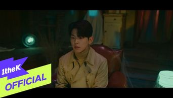[MV] Paul Kim - 'Hangover'