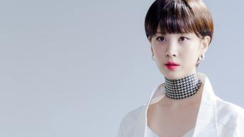 SeoHyun, Drama Teaser & Poster Shooting For