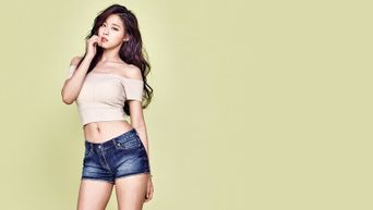 Everything You Thought You Knew About K-Pop Diet Program Is Pretty Much False
