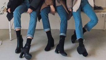 3 Essential Winter Footwear That K-Pop Idols Have Worn