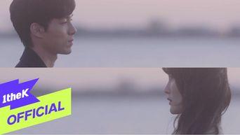 [MV] LEEWOO, High.D(SONAMOO) - 'we broke up anyway'