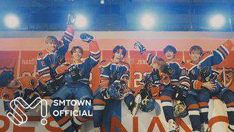 NCT U - '90's Love' MV