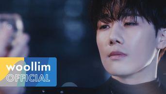 Kim SungKyu - 'I'm Cold' MV