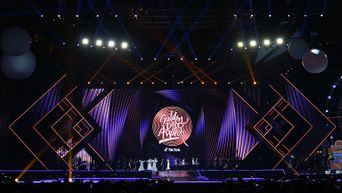 Who Do You Think Will Receive The Popularity Award In '35th Golden Disc Awards (GDA)'?