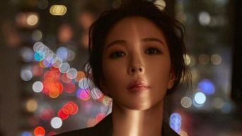 2 Questions About BoA's Sleeping Pill Issue Fans Are Talking About