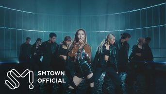BoA - 'Better' MV