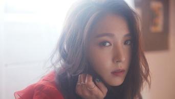 SM Entertainment Releases Statement Regarding BoA's Sleeping Pills