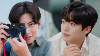 9 Web Dramas Starting This December That You Might Want In Your Watchlist