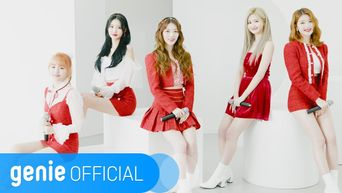 SATURDAY - 'Only You' Official M/V