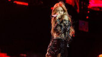 K-Pop Idols Whose Birth Names Sound Like Stage Names To Korean Fans