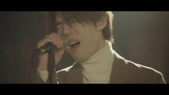 Gaho - 'HOME' [Music Video]