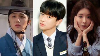 5 Web Dramas Starting In February You Should Have On Your Watchlist