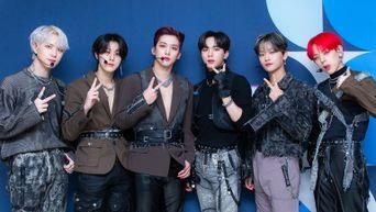 Kpopmap Weekly: Most Popular Idols On Kpopmap – 4th Week Of February