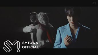 KANGTA - 'Freezing' MV