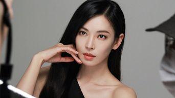 Kim SoYeon, Photoshoot Behind-the-Scene - Part 1
