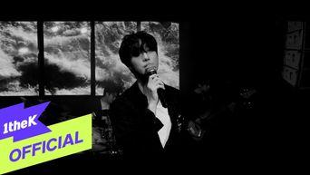 [MV] IZ - 'Say Yes'