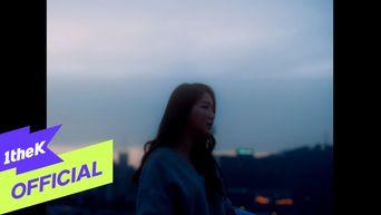 [MV] SOYOU - 'Good Night MY LOVE'