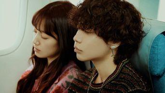 7 Amazing K-Pop Soloists That Deserve Your Attention