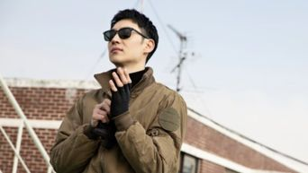 Reasons Why You Should Tune Into Lee JeHoon's Latest Revenge Thriller