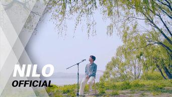 Nilo - 'To. You' MV
