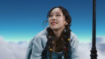 [MV] Mirani - 'Daisy' (feat.pH-1)