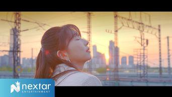 Kassy - 'I will light your way' MV