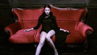 Top 3 K-Pop Music Videos With The Most Unique Supernatural Concepts