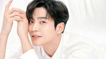 Kpopmap Weekly: Most Popular Dramas & Actors On Kpopmap – 2nd Week Of April