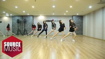 GFRIEND Will Always Be The Only Synchronization Queens Of K-pop