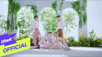 [MV] Highlight - 'NOT THE END'