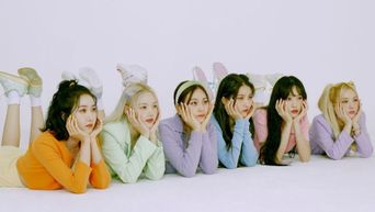 Which GFriend's Song Do You Think Is The Best?