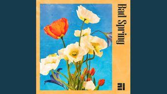 GREE - 'Bad Spring (Feat. YoonDuJun of Highlight)'