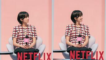 Chae SooBin, Movie