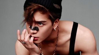 Top 22 Most Followed Male K-Pop Idols On Instagram & 100 Other Idols' Instagram