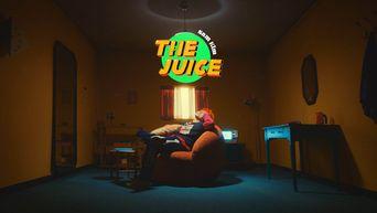 Sam Kim Single 'The Juice' MV Teaser 1