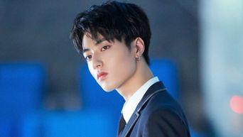 Top 10 Most Handsome Rookie Idols According To Kpopmap Readers (June 2021)